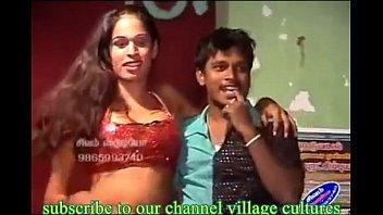 sex tamil videos ans kerala Jynx maze valentines day