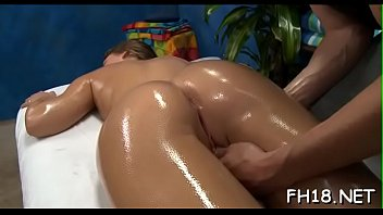 hard fucked jayden Charlie mac ms cakes