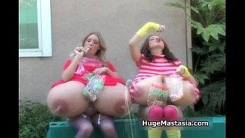 brunette maya blonde and lorry Download mp4lesbian asia pornhub