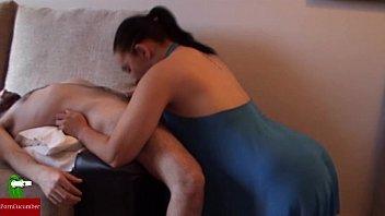 woman bodybuilding mature Christine lee jasmine black jennifer morante tilly hardy gym class fuckers