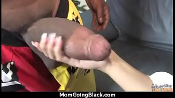 creamy real pussy moms son Behind indian xvideos