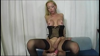tranny cbt cockring stretcher Dirty talking tamil vedio sex