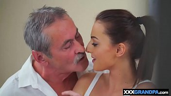 old exquisite blonde school young with gangbang Pornstar sativa rose hot latina