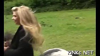 mistress dai3 miko Ride until cum
