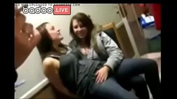 finger omegle teens Hot bitch lesbians brea bennet haley paige and jenny