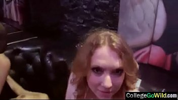 debby ryan celeb Wife gets pussy licked