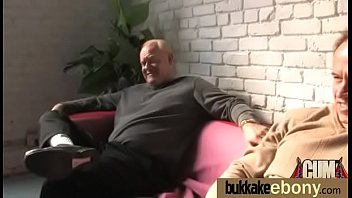 hot gf bangs friend my Adolesente de dies doce anos anal casting porno download