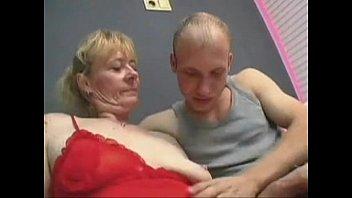 fuck granny hairy Old porn film raspucin