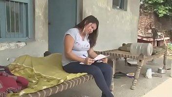 by bhabhi devar fucked Karina and bestie