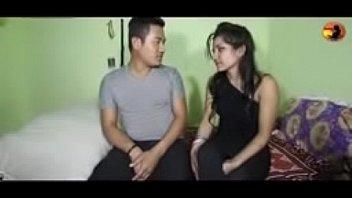 moslam thapa actors rekha porn video nepali Jodi west sexy walk 2016