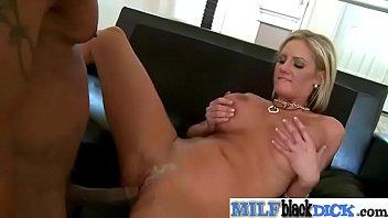 riding girls sluts good three Incest watch porn together experiment