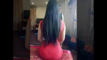 videos sex samatha com Three girls cumshot
