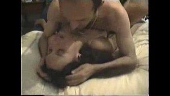 ma aire femme une de sur repos baise She wanked me off