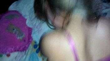 teniendo fontanero con el sexo China xxx shcool girl hd video dawnlod
