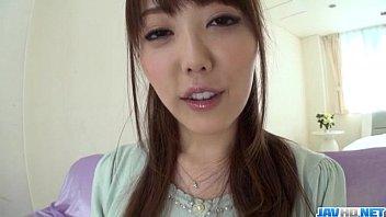 82 mizuna catwalk rei poison Canning two beautiful girls