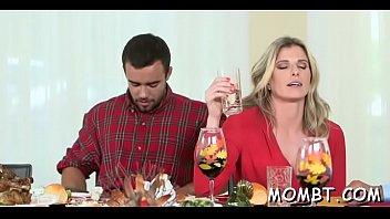vidya hot ballon videos Garrafa de bebida na xoxota