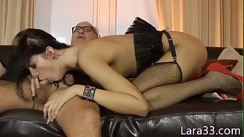 old milfs british Forse sex in housewife