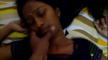 sex indian south video miya actress Wichsanleitung dicker schwanz