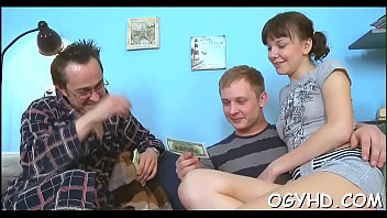 old school exquisite with young blonde gangbang Mistress natsuki cbt