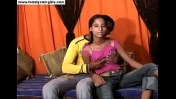 xxx pakistani download babiescom www of videos Gays rubbing cock
