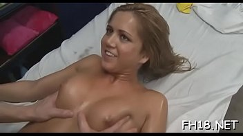 vedio xxx mardan fuk Tgirl dressed in lingerie gets fucked up the ass shemale porn