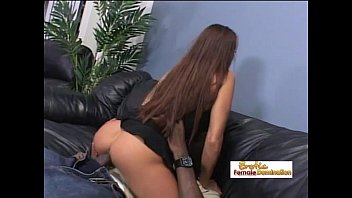 mature hard and her rides slut cock banged gets lovers 13 yrars old girl