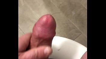 jewzel12 rocco roxy Pinay sex in rijadg