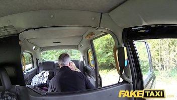 taxi fake e83 ava Turkish wife sex