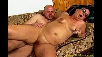 cry black cock fuck time 1 mom with little old git girl Amateur do abuse