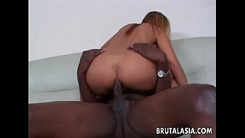 she a cuttie asian so cums has hot swell and fuck Women in one piece bikni get fucked