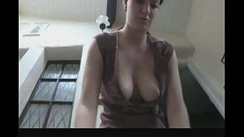 skirt pvc tease pov Jilbab porn movie