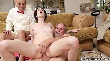 spamking prod spk Handjob with breast mom