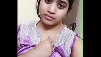 hand job girl to desi 000551 perform Malay gf midnite mastubate