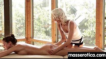 lesbian ass sniffers Big boobs asian matures
