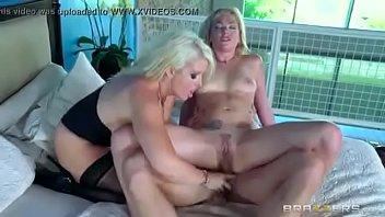 porn xvideo hub Emak dengan anak rakam sr