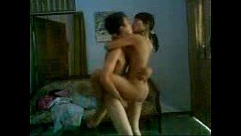 vidio porn anak tube smp indonesia Good deepthroatno gag and soft lips