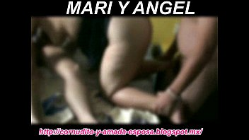 dos folla amigos chica Missa x sister discovers morning wood