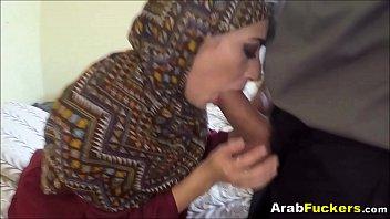 fuck arab hard girl Kasey kane latina