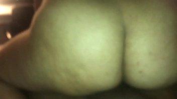 redbone brat britt Tamil aunty saree stripe