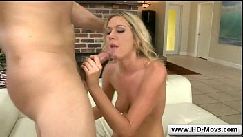 messy 100 gangbangs men creampie Sexy and gorgeous blonde gets seduces by a cabbie