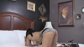 busty couple amateur Shemale camduo blowjob