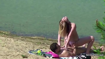beach hd nude voyeur Augmentin ear infection dose