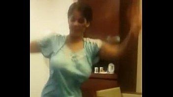 69 indian wife Lesbian girl kiss her friend