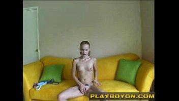 funk alyssa casting couch Joh e depth