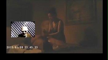 video amaterski snimci Shy sleeping girls