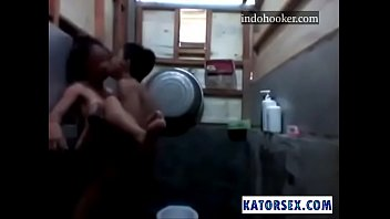 bathroom mms hansika video motwani bollywood tamil Karna kapoor fucking