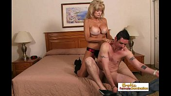 lawrence and jack lescious lopez Mother molested by son and daghter part 7