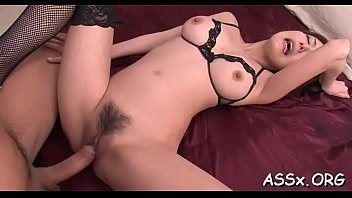 ladies tailor porn Film porno cheating mom in son and dad is out full free porn movies