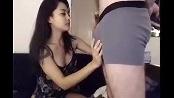 ipar melayu ngan kakak Gay japanese sub