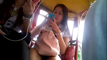his sucking friend skills with convinces hot student college Sister fuck with bro dad watch on window